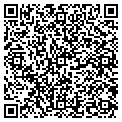 QR code with Kodiak Livestock Co-Op contacts