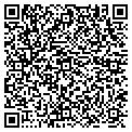 QR code with Talking Leaves Books & Collect contacts
