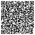 QR code with Flying Colors Inc contacts