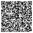 QR code with Ken Corp contacts