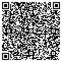 QR code with Lower Kalskag Clinic contacts