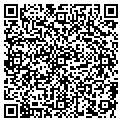 QR code with Denali Fire Department contacts