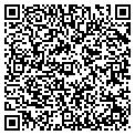 QR code with Alaska Digitel contacts