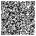 QR code with Keith B Gianni MD contacts