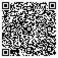 QR code with Kendila Inc contacts
