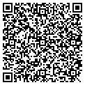 QR code with Sally's Bed & Breakfast contacts