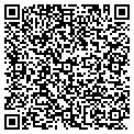 QR code with Alaska Pacific Bank contacts