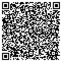QR code with Fishing Vessel Lucrative contacts