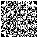 QR code with New Frontier Vocational Tech contacts