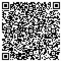 QR code with Mommy-N-Me Wear contacts