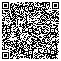 QR code with Northern Printing Co Inc contacts