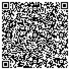 QR code with Alaska R & R Laundry & Rv contacts