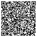 QR code with Taylor's Transmission Service contacts