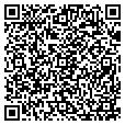 QR code with Orton Ranch contacts