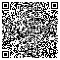 QR code with Al-Lou's Bed & Breakfast contacts