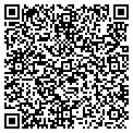 QR code with Friendship Center contacts