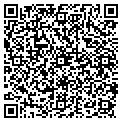 QR code with Designer Doll Fashions contacts