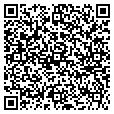 QR code with Small World Inc contacts