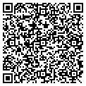 QR code with Rainforest Naturopathic contacts