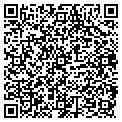 QR code with Ak Coatings & Urethane contacts