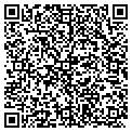 QR code with Steve Hall Flooring contacts