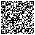 QR code with Old Harbor Books contacts