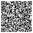 QR code with Cub Driver Inc contacts