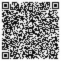 QR code with Northern Shtmtl Fabricators contacts