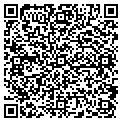 QR code with Gakona Village Council contacts