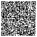 QR code with Bethel City Planning Department contacts