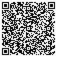 QR code with Big Lake Barbers contacts