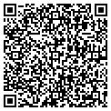 QR code with Underwriters Laboratories Inc contacts