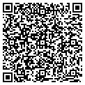 QR code with Andy Milner Co contacts