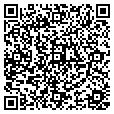 QR code with KHNS Radio contacts