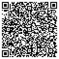 QR code with Digital Control Specialists contacts