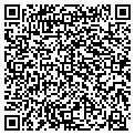 QR code with Sitka's Gun Broker & Canvas contacts