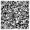 QR code with Alaska Rendezvous Lodge contacts
