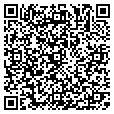 QR code with Compeau's contacts
