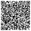QR code with Port Machine Shop contacts