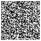 QR code with Cordova District Fisherman contacts