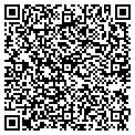 QR code with Tina's Room Rentals & Apt contacts