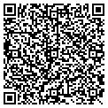 QR code with Ketchum Air Service Inc contacts
