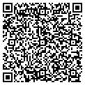 QR code with Big Lake-Susitna Veterinary contacts