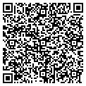 QR code with Northern Lite Scentsations contacts