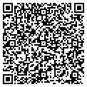 QR code with Pauloff Harbor Tribe contacts