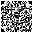 QR code with Chugachmiut contacts