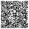 QR code with Alaska's Finest contacts