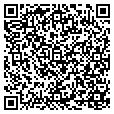 QR code with Econo Painting contacts