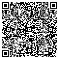 QR code with Flying Finn Seafoods contacts