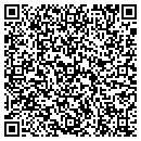 QR code with Frontier Systems Integrators contacts